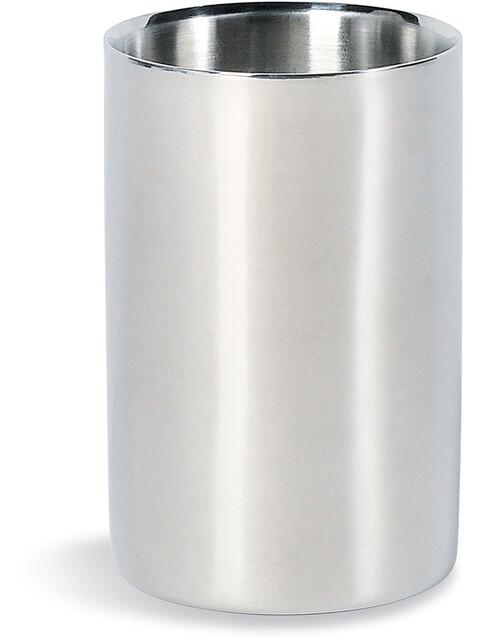 Tatonka Thermo Mug 350ml